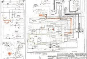 perkins diesel engine wiring diagram wedocable