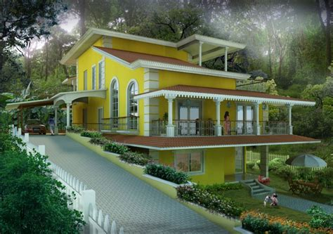 Design Inside Your Home by Goa Houses For Sale Homes In Goa Goa Homes