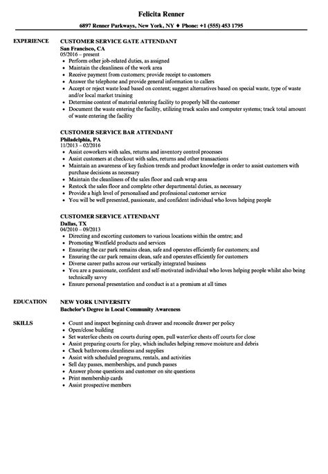 Gas Station Attendant Sle Resume by Sle Bartender Bar Manager Resume Weekly Expense Report Template Ship Security Officer Sle