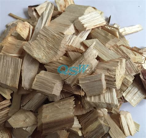 Paper From Woodchips - acacia wood chips buy wood chip for pulp wood