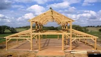barn style house american barn style house plans