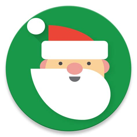 google images of santa claus google santa tracker is back again with vr support