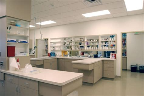 design guidelines for veterinary clinics photo gallery trends in veterinary hospital design
