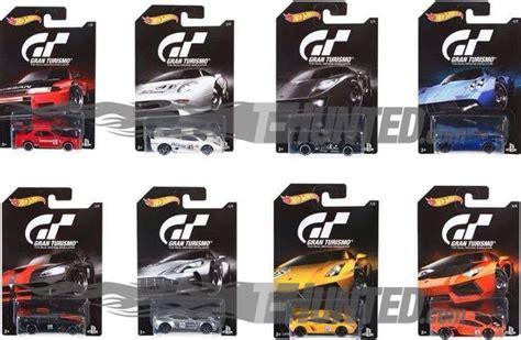 Wheels Retro Forza Motorsport Lamborghini Gallardo t hunted a s 233 rie gran turismo 5 da wheels