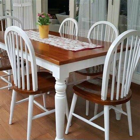 desain interior meja makan set meja makan minimalis terbaru kursi 4 jayafurni mebel