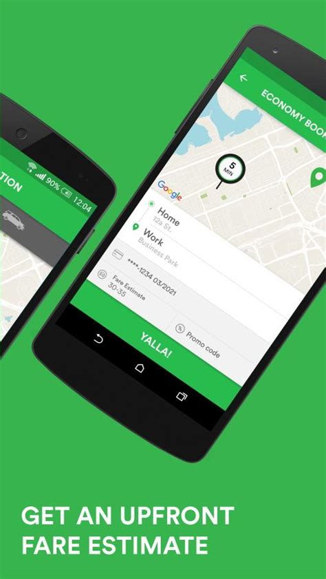 Car Types In Careem by Careem Car Booking App Android Apps On Play