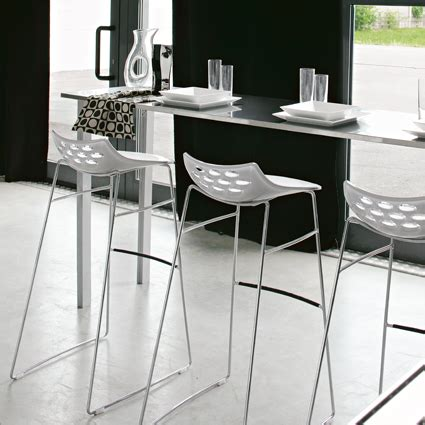 Dimensions Innovation For Living Bar Stool by Jam Counter Stool