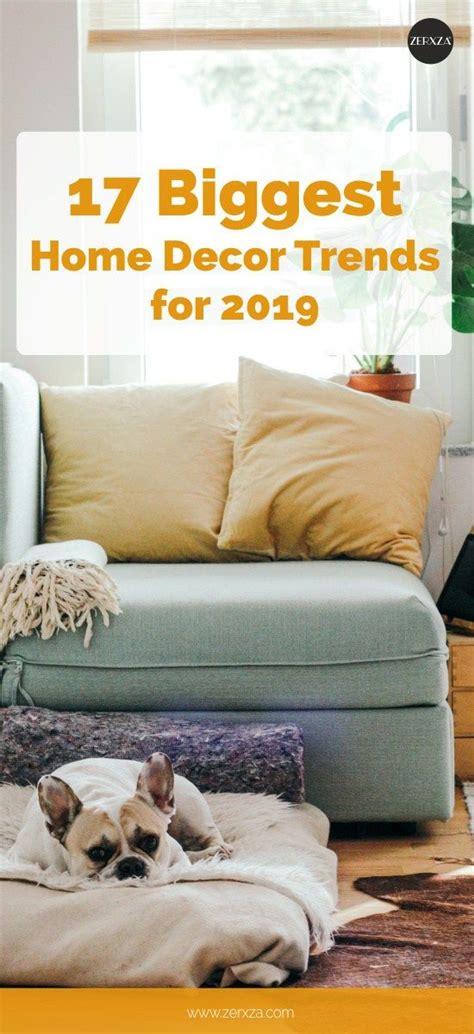 trend alert  biggest home decor trends   sage