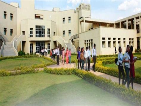 Icfai Distance Mba Review by The Icfai In Panjagutta Hyderabad 500082