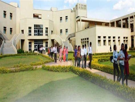 Icfai Hyderabad Mba Fees the icfai in panjagutta hyderabad 500082