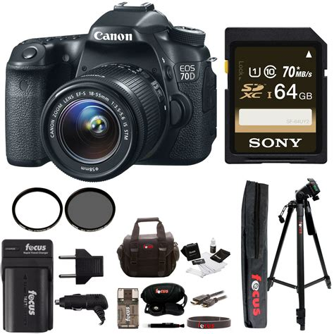 canon eos 70d dslr price canon eos 70d dslr only price tracking