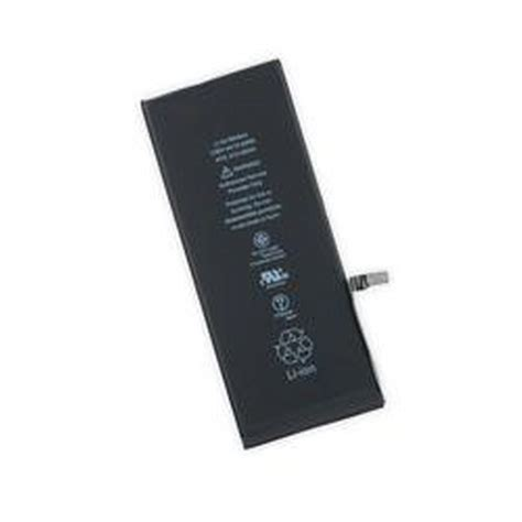 batteries battery for apple iphone 6s plus was sold for r449 00 on 23 may at 03 30 by
