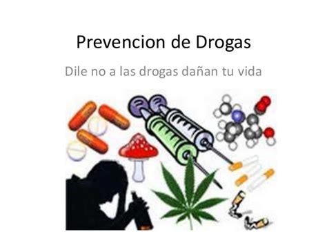 imagenes reflexivas de las drogas prevencion de drogas