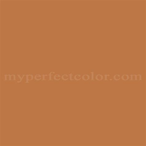 sherwin williams color matching sherwin williams sw6362 tigereye match paint colors