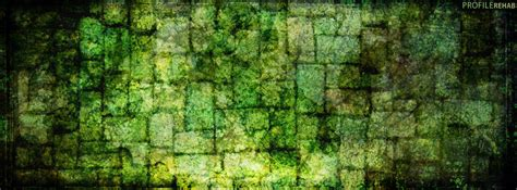 Green Covers by Green Grunge Cover