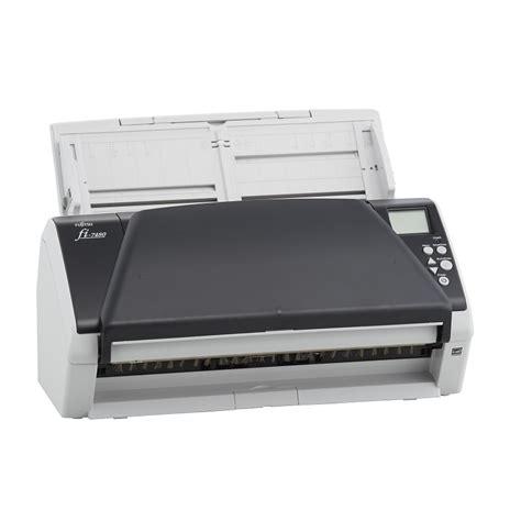 Fujitsu Scanner Fi 7480 scanner fujitsu fi 7480 pa03710 b005 80ppm adf duplex fi7480 compusales de m 233 xico s a de c v
