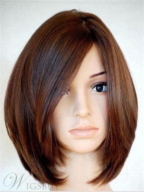 women cap haircut as 25 melhores ideias de penteados para extens 245 es no