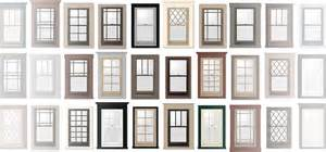 andersen 174 windows and patio doors 1 in quality and used modern windows designs how to home caprice