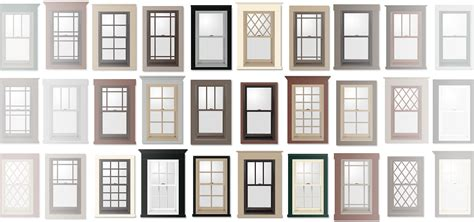 window for house andersen 174 windows and patio doors 1 in quality and used most by residential