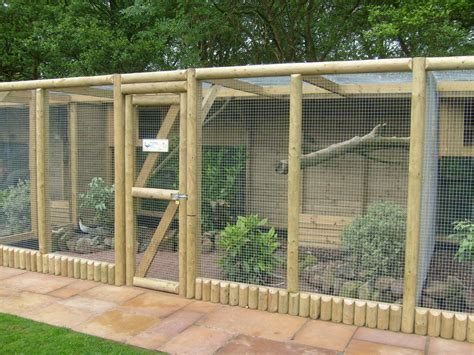 How To Build A Backyard Water Park Pheasant Enclosures Google Search Chicken Coops