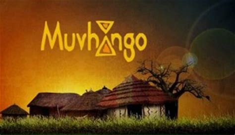 muvhango teasers april 2015 muvhango teasers tvsa youth village sabc2 muvhango september 2016 teasers