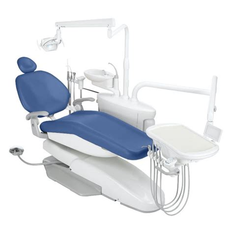 Adec 200 Dental Chair - portfolio archive page 2 of 2 alldent