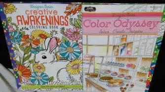 coloring books for adults dollar tree dollar store makeup hauls haul coloring