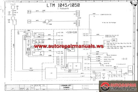 komatsu alternator wiring diagram wiring diagram