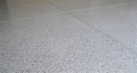 Concrete Floor Finishing Perth   Concrete Polishing Expert