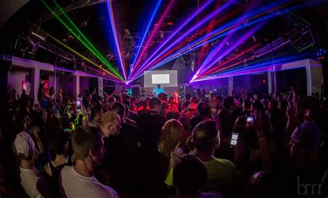 light shows in michigan color lasers laser rentals laser light shows laser