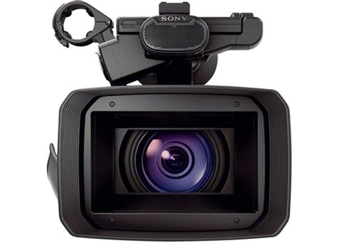 format video mts sony sony fdr ax1e receives firmware 3 00 avchd recording and