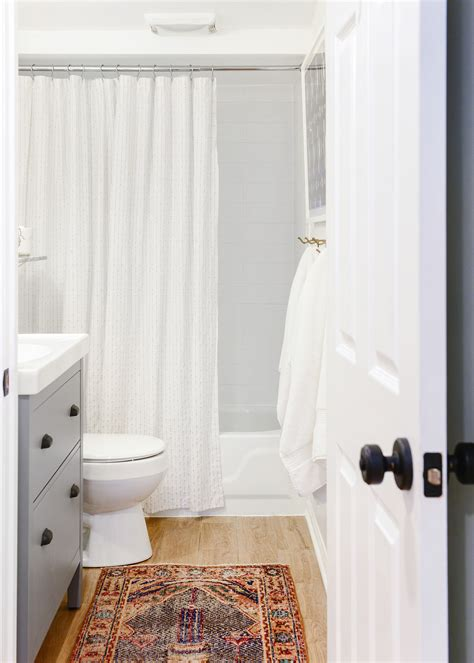 mixing metals in bathroom 100 mixing metals in bathroom 20 stunning interiors