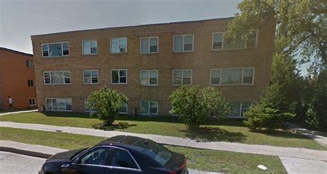 winnipeg 2 bedroom apartments for rent 2 bedrooms winnipeg south east apartment for rent ad id