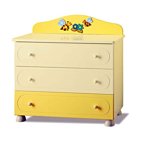 Baby Furniture Chest Of Drawers by Chest Of Drawers For Nursery Uk Thenurseries