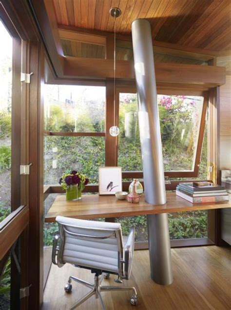 spectacular tree house designs offering romantic