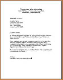 Cover Letter Setup by 13 How To Set Up A Letter Format Lease Template