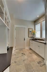 Home Design And Decor Wish Inc interior design ideas home bunch interior design ideas