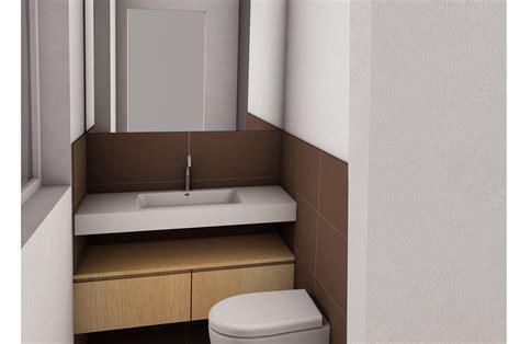 creare armadio creare secondo bagno lavanderia e cabina armadio in pi 249
