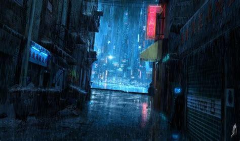 film urban fantasy 2015 bibliopunkk 187 2016 ya challenge urban fantasy poll