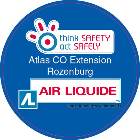 Sticker Van Helm Verwijderen by Safetyposters Nl Stickers
