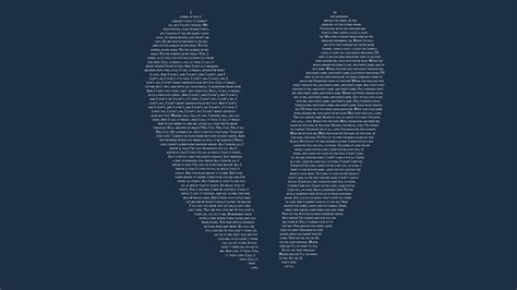 midnight coldplay testo coldplay wallpaper 79 pictures