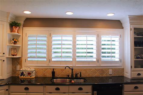 kitchen window shutters interior 100 kitchen window shutters interior modernize your