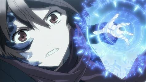 boymeetsanime anime manga comicbooks otaku