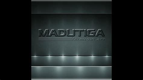 download mp3 dangdut gala gala download gala gala madu 3 mp3 mp4 3gp flv download lagu
