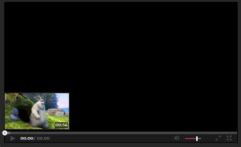 download youtube html5 video player 18 fresh new free jquery plugins for this week jquery