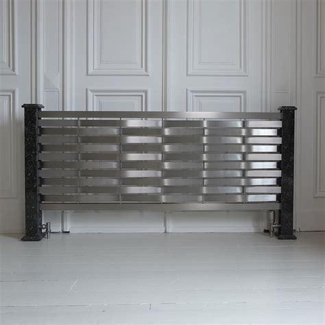 Interior Design Styles Kitchen 92 designer radiators which looks ultra luxury interior