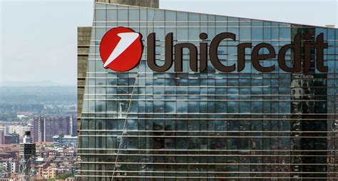 unicredit banking curaletuefinanze