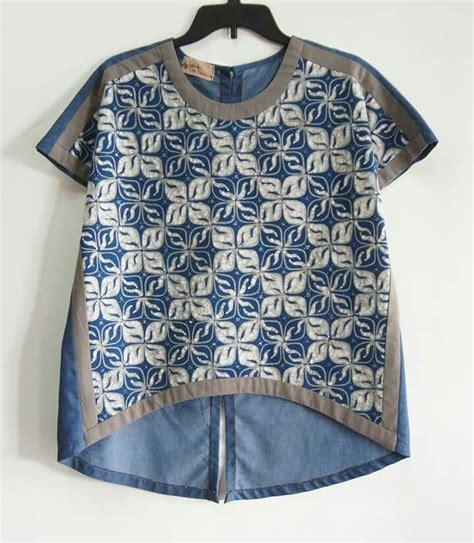 Dress Batik 57 Jumbo batik kultur dea шитье kebaya batik dress and batik fashion