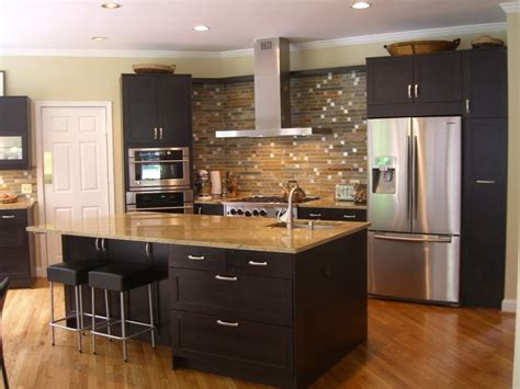 Kraftmaid Kitchen Cabinets Review by Cabinet Color Kitchen Reviews Remodel Kraftmaid Depot