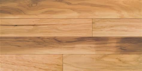 Paramount Flooring by Lakeshore Hickory New Paramount Flooring